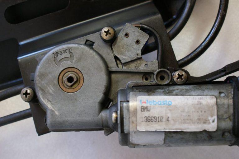 DSC06603