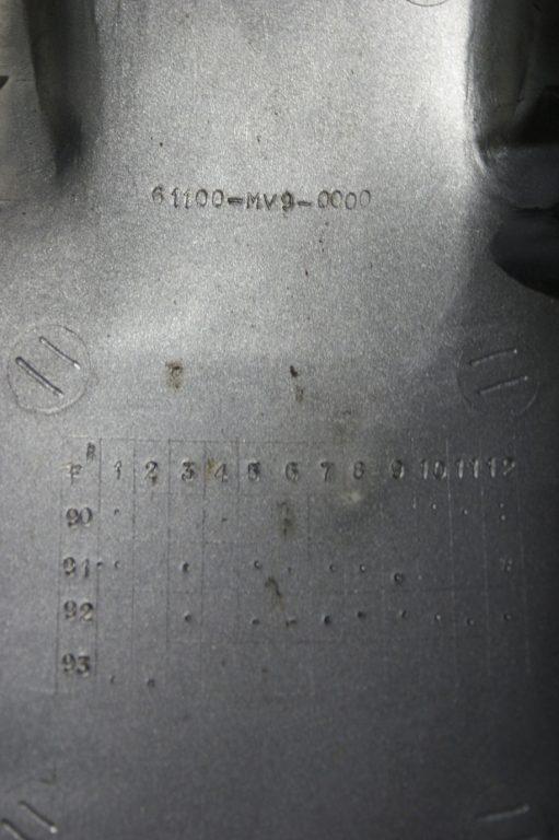 DSC07127a