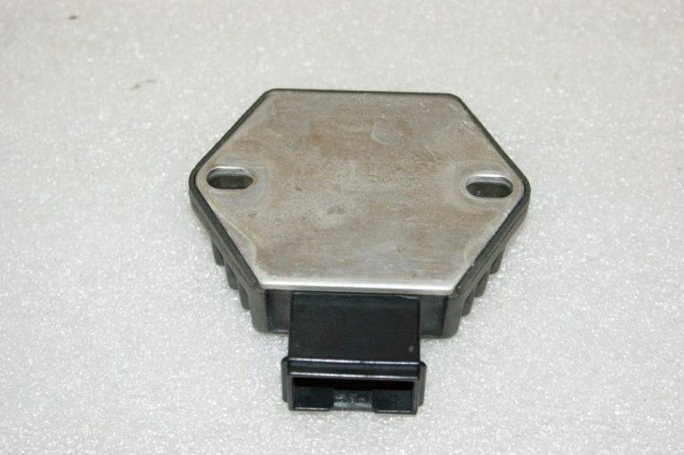 DSC07365