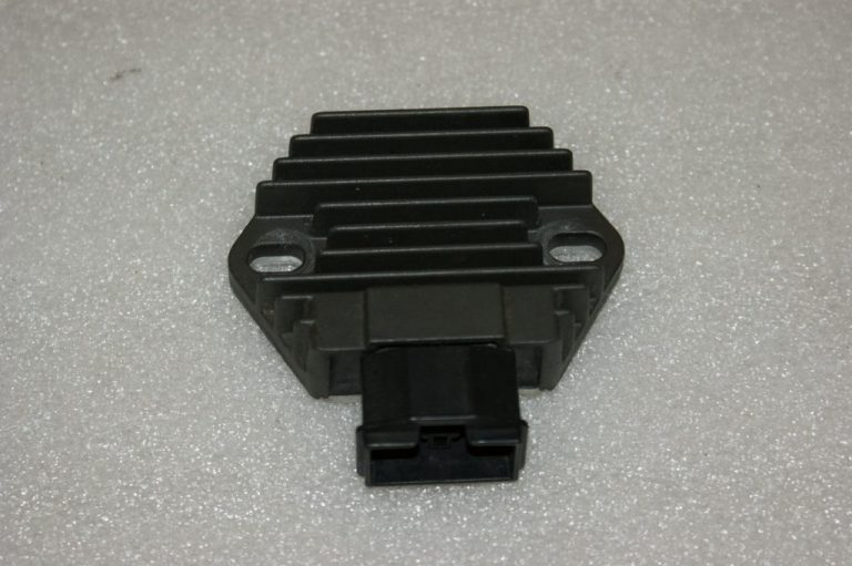 DSC07366