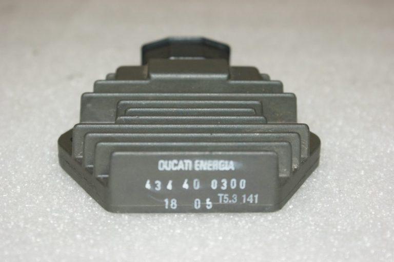 DSC07367