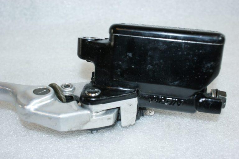 DSC08036a