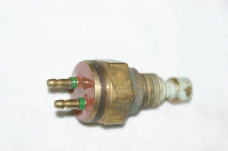 DSC08856