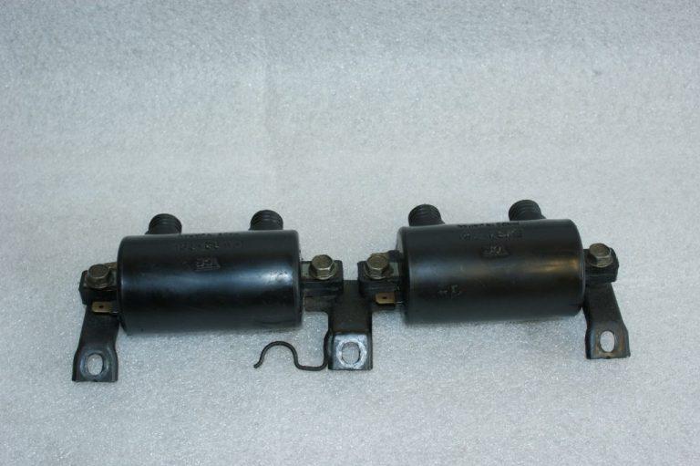 DSC09465a