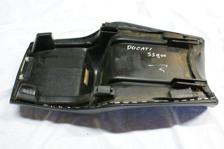 DSC09741