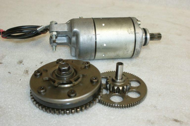 DSC09809