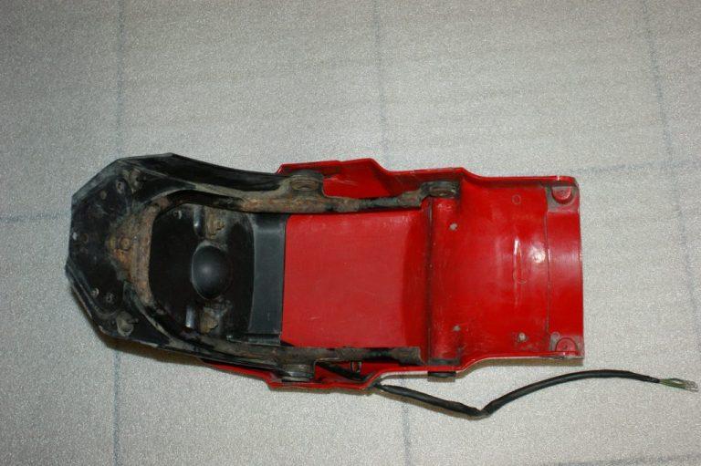 DSC09819