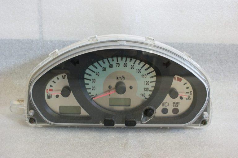 DSC00435a