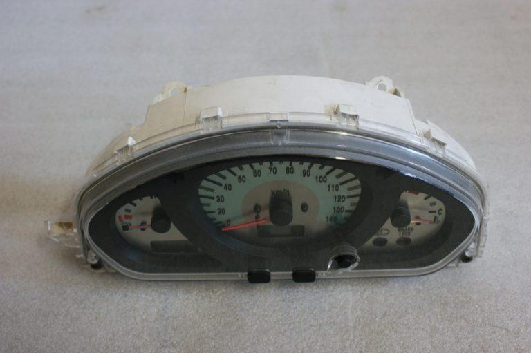 DSC00436a