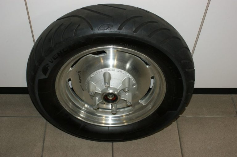 DSC00898a