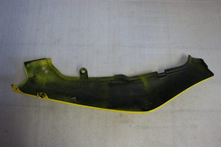 DSC01164