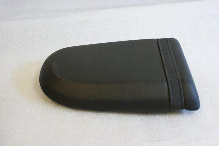 DSC01785