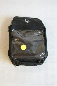 Richa TS011 tanktas magneetbevestiging