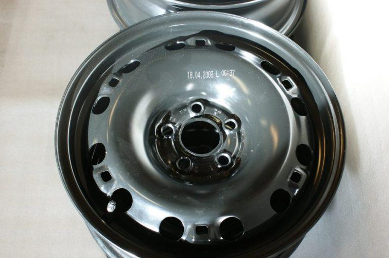 DSC02442