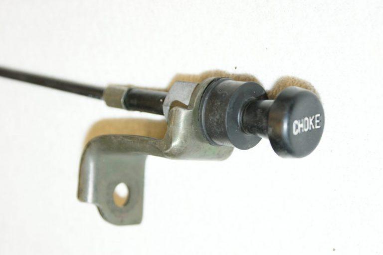 DSC03343