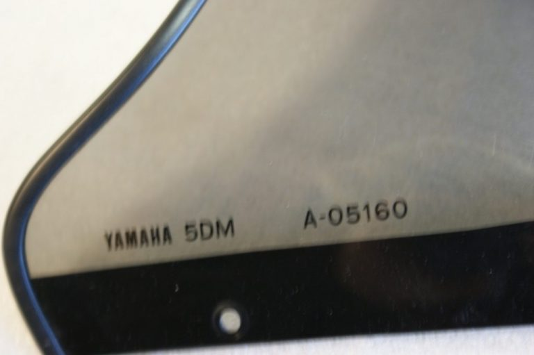 DSC04365