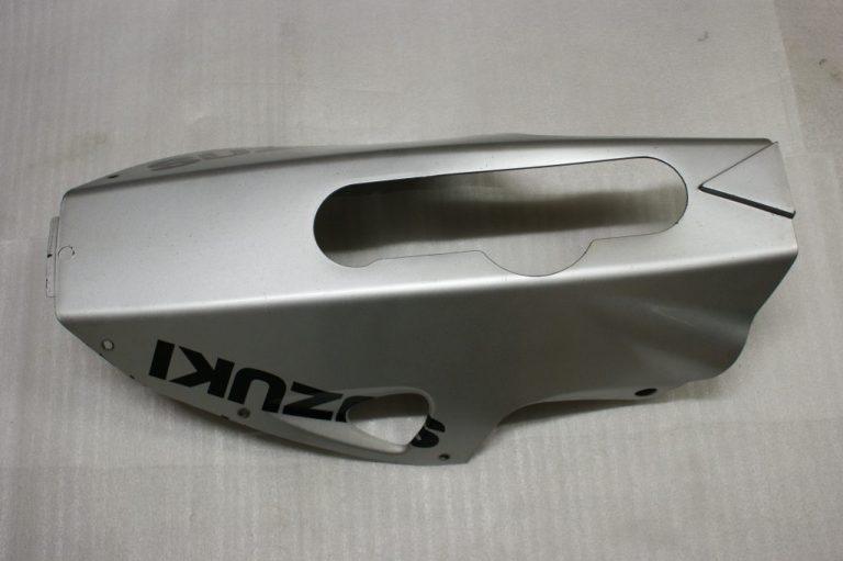 DSC05042