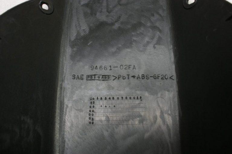 DSC05060