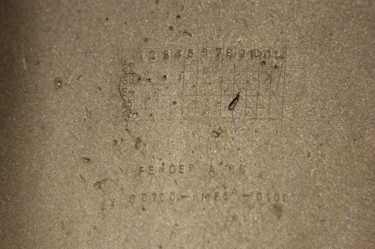 DSC05168