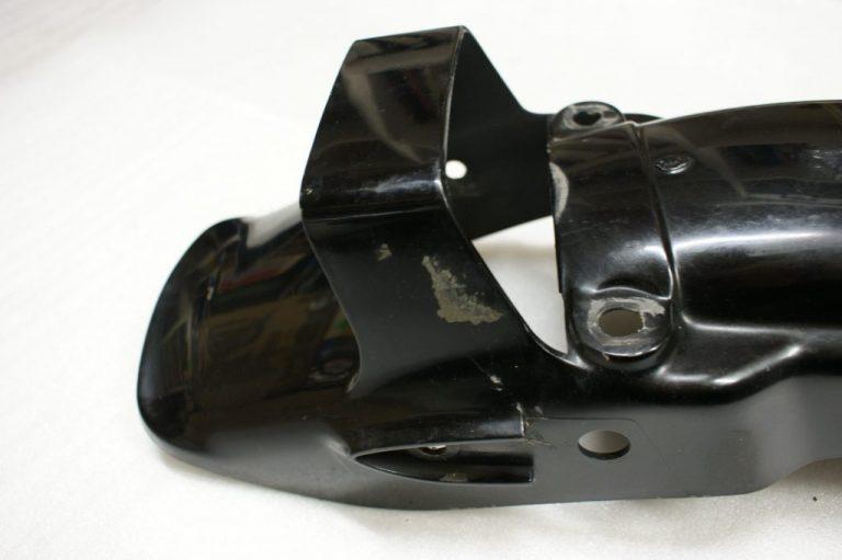 DSC05174