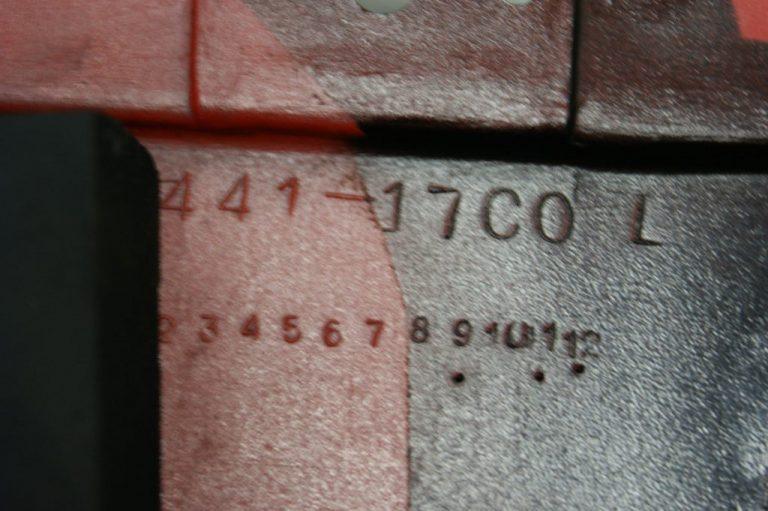 DSC05381
