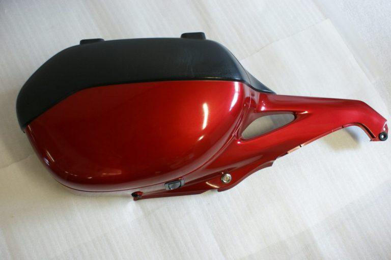 DSC05537