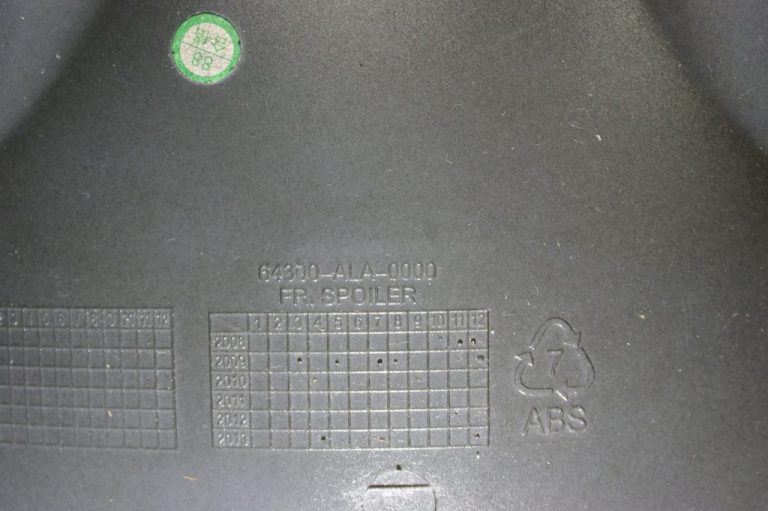 DSC05879