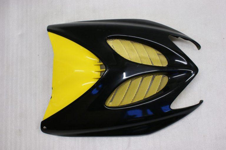 DSC05950a