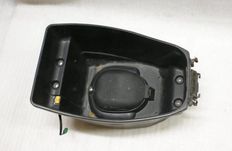 DSC05975