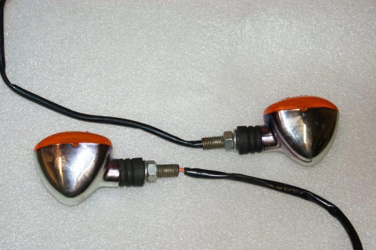 DSC06063