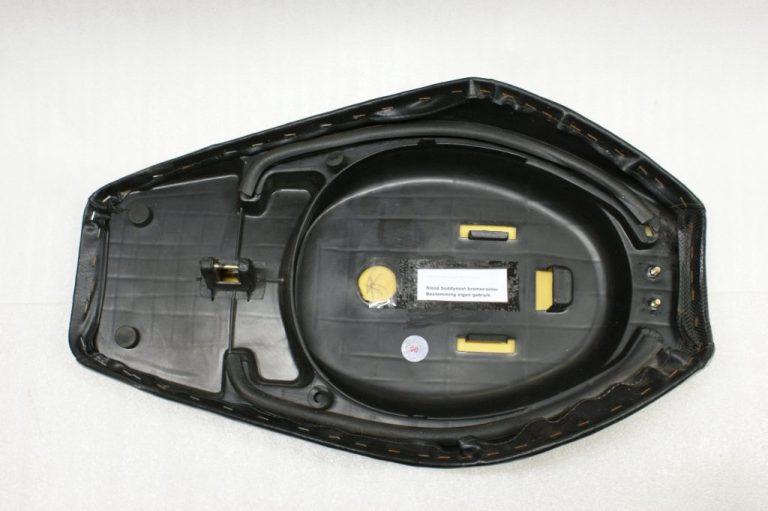 DSC06224