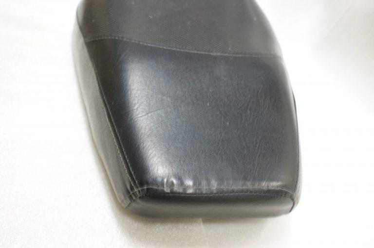 DSC06225