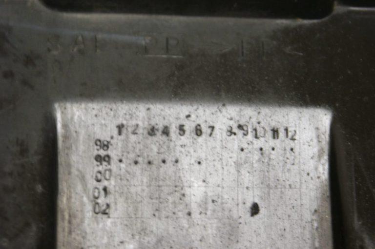 DSC06311
