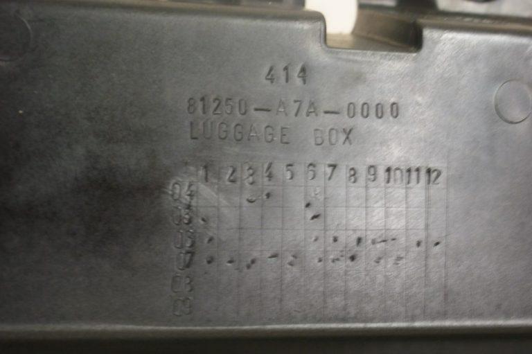 DSC06371a