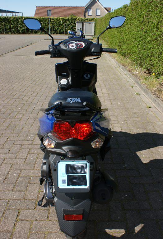 DSC06670