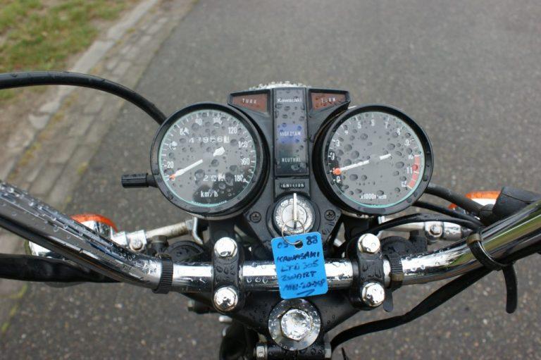 DSC06747
