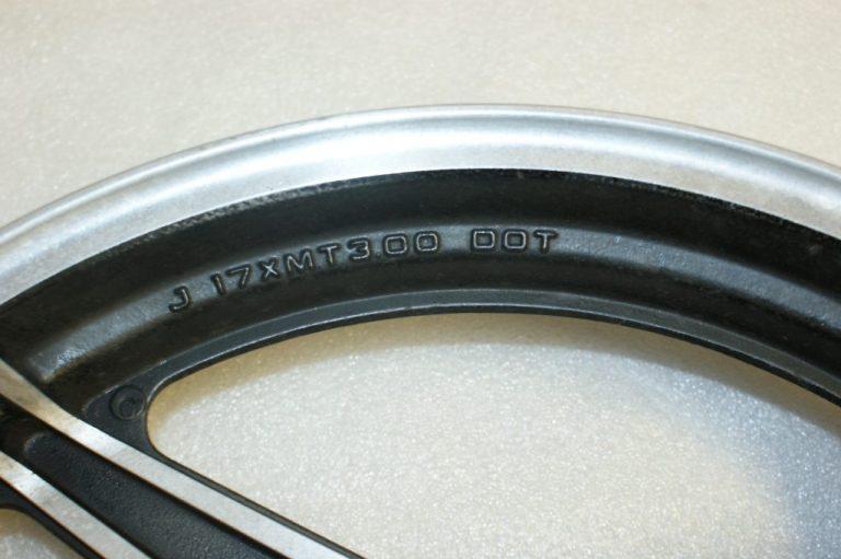 DSC06860