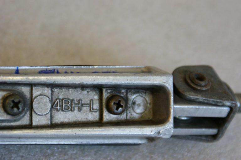 DSC08344