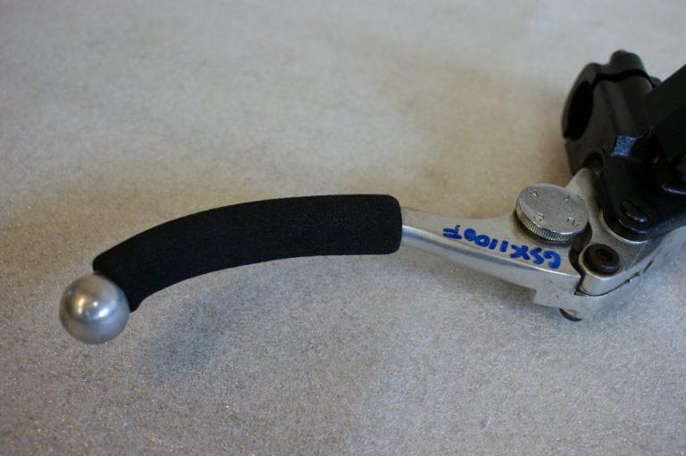 DSC08349