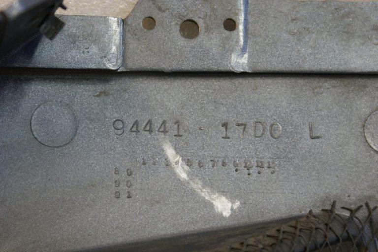 DSC08632