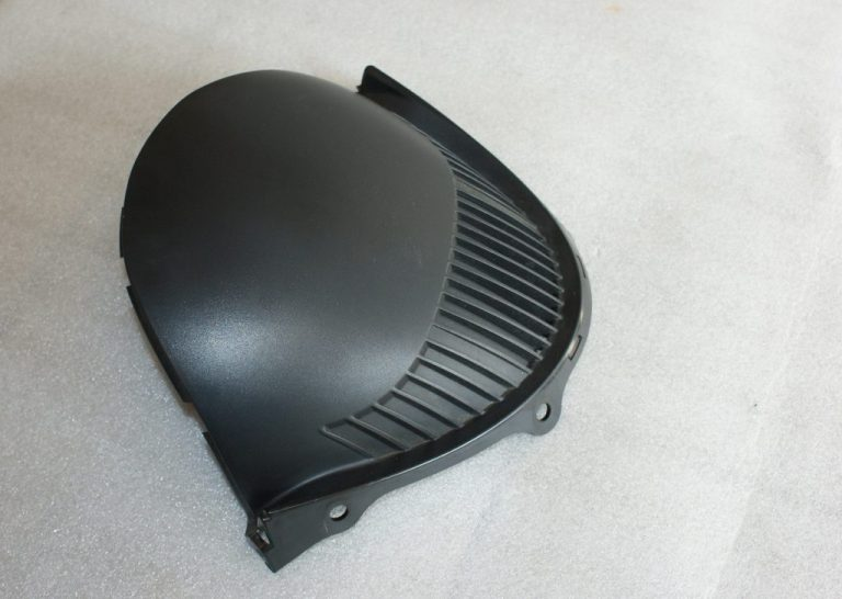 DSC09400a