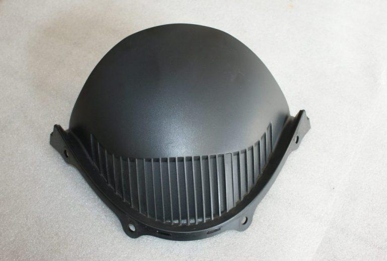 DSC09400b