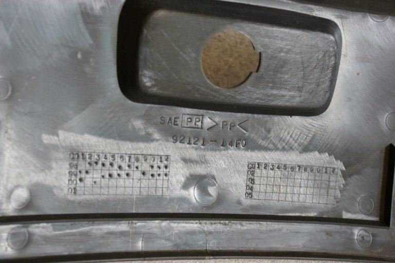 DSC09463