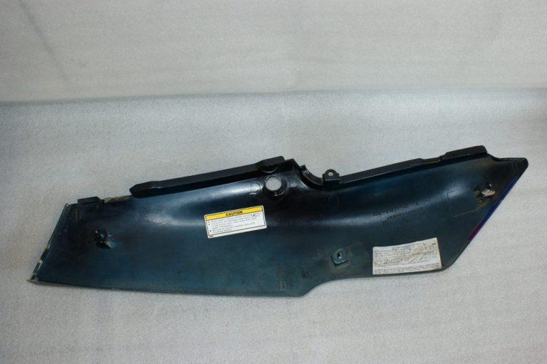 DSC09479