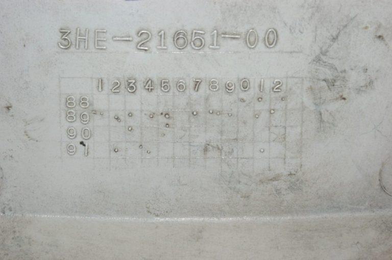 DSC09490