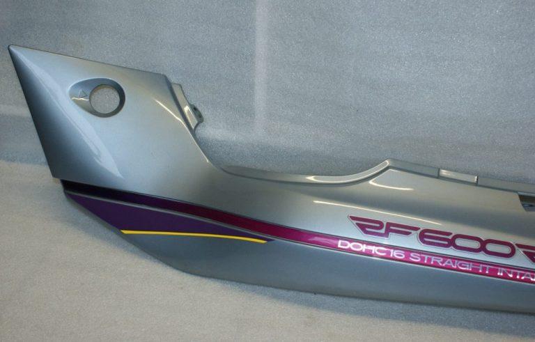 DSC09584