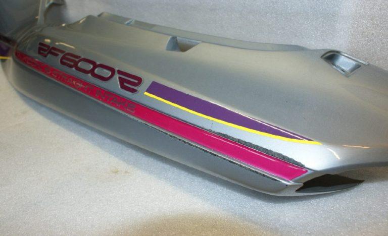 DSC09587