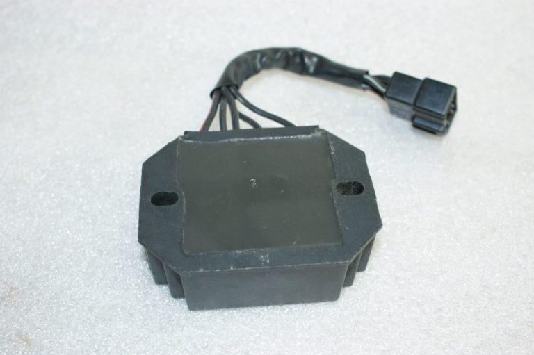 DSC09839
