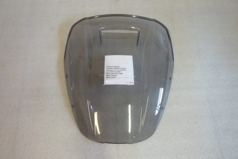 P1130711
