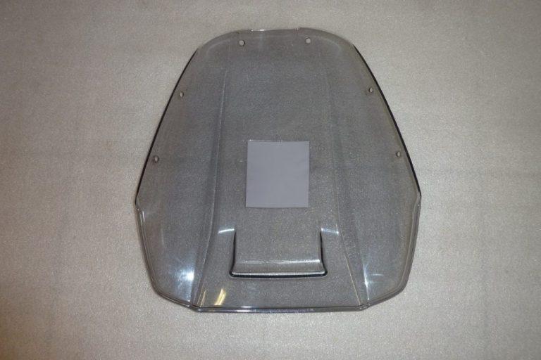 P1130713